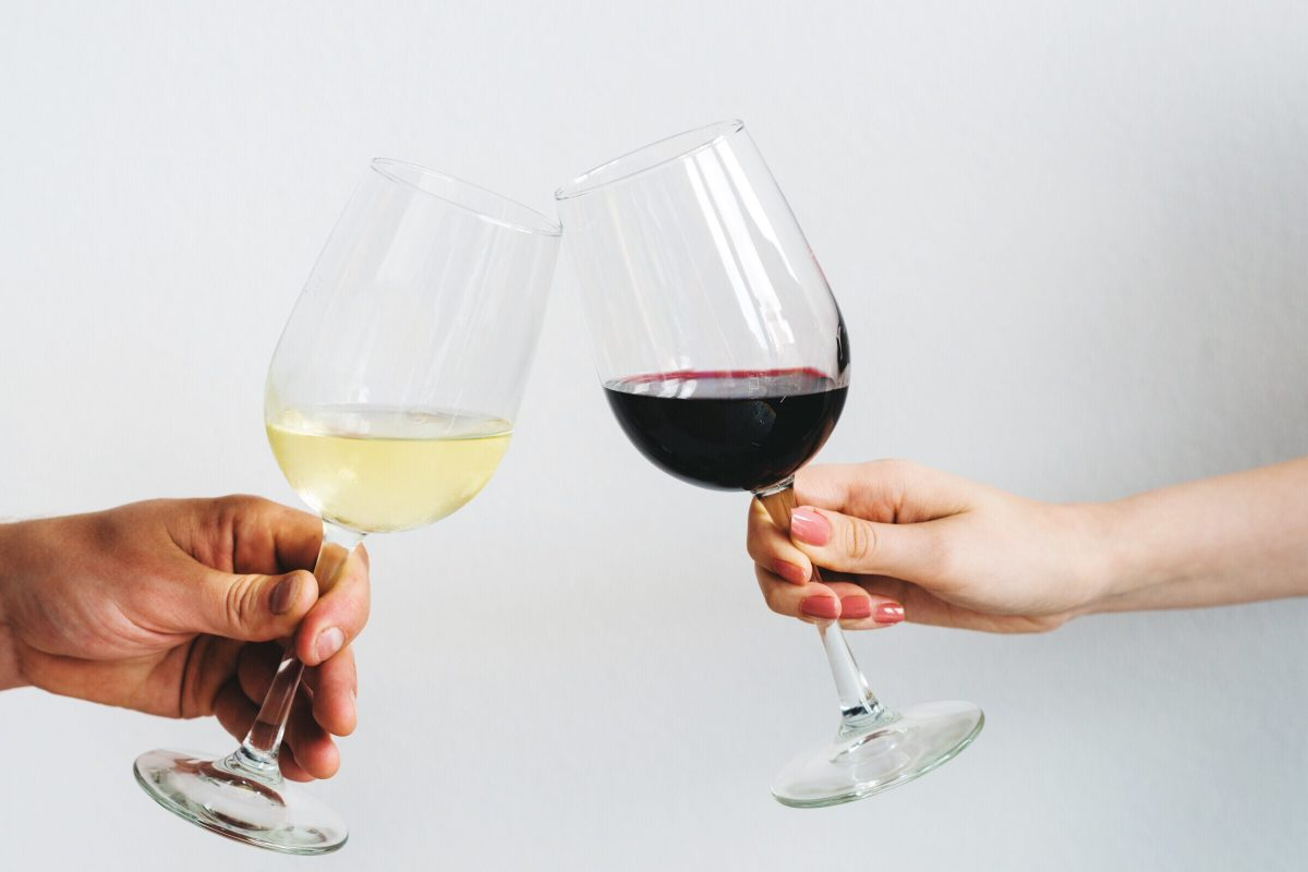 Which is a Better Wine: Filtered or Unfiltered?