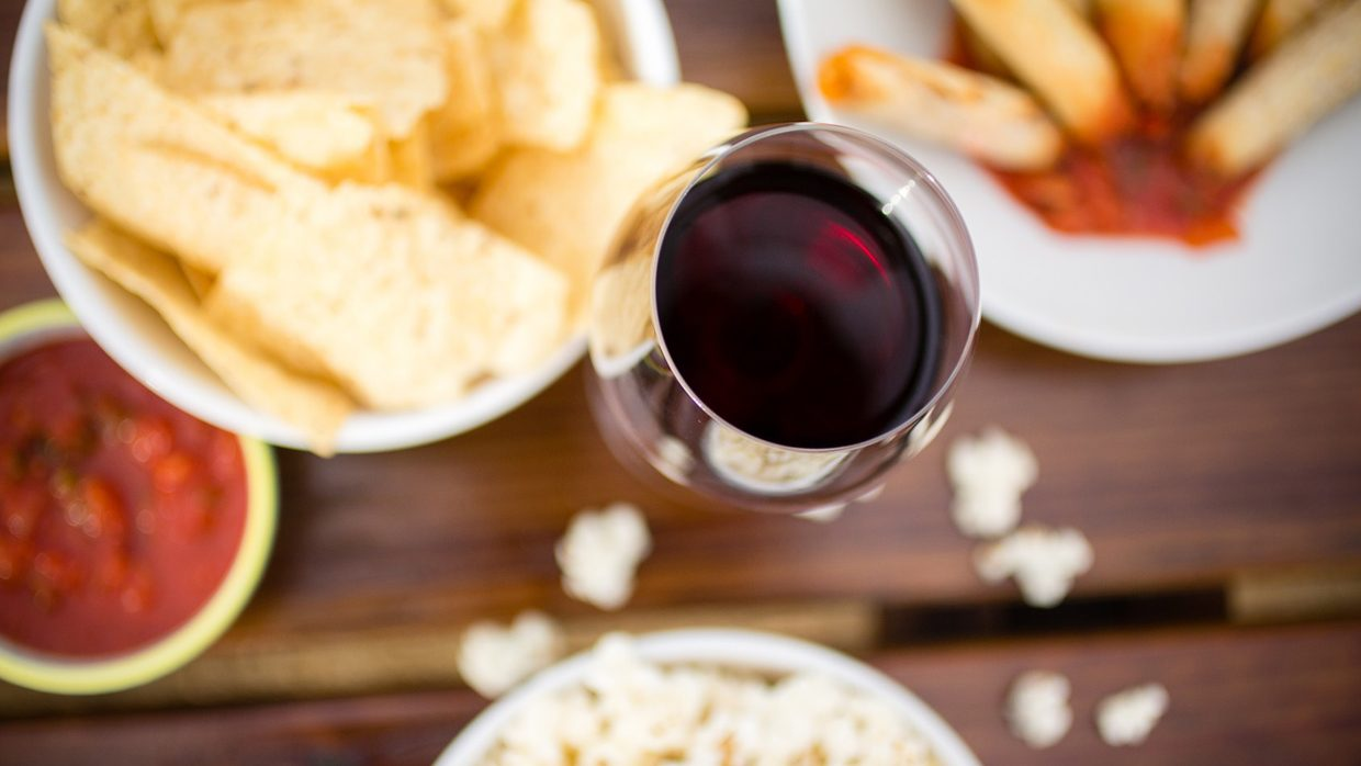 Eight Wine Instagrammers You Should Follow in 2020
