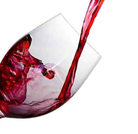 Wine Beginners Must Try these Five Italian Red Wines